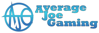 Average Joe Gaming